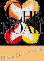 Chenoah – Lebenshilfe – Flügel für die Seele